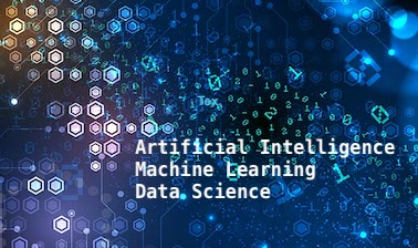 Course on Data Science, Artificial Intelligence, Machine Learning CPU-2020