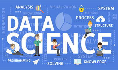 Introduction to Data Science, Artificial Intelligence, Machine Learning DS101