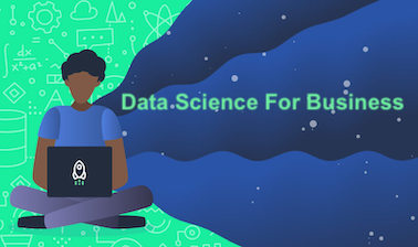 Data Science for Business JECRC-BBA-2020