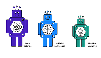 Essentials of Artificial Intelligence and Data Science JECRC-BTech-2020