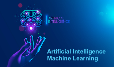 Overview of Artificial Intelligence and Machine Learning JNU-2020