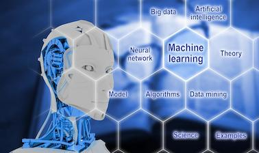AI, Machine Learning and Data Science LNCT-BTech-2020