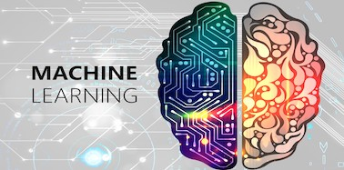 Machine Learning with Python ML101