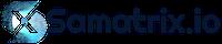 Samatrix Consulting
